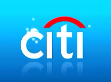 Extra Cash Tutorial – Citibank
