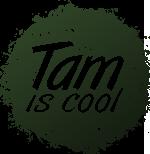 tamiscool.com