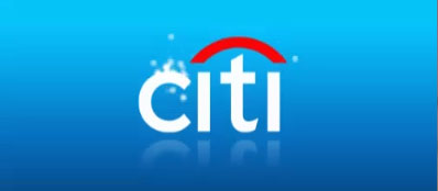 citivideo